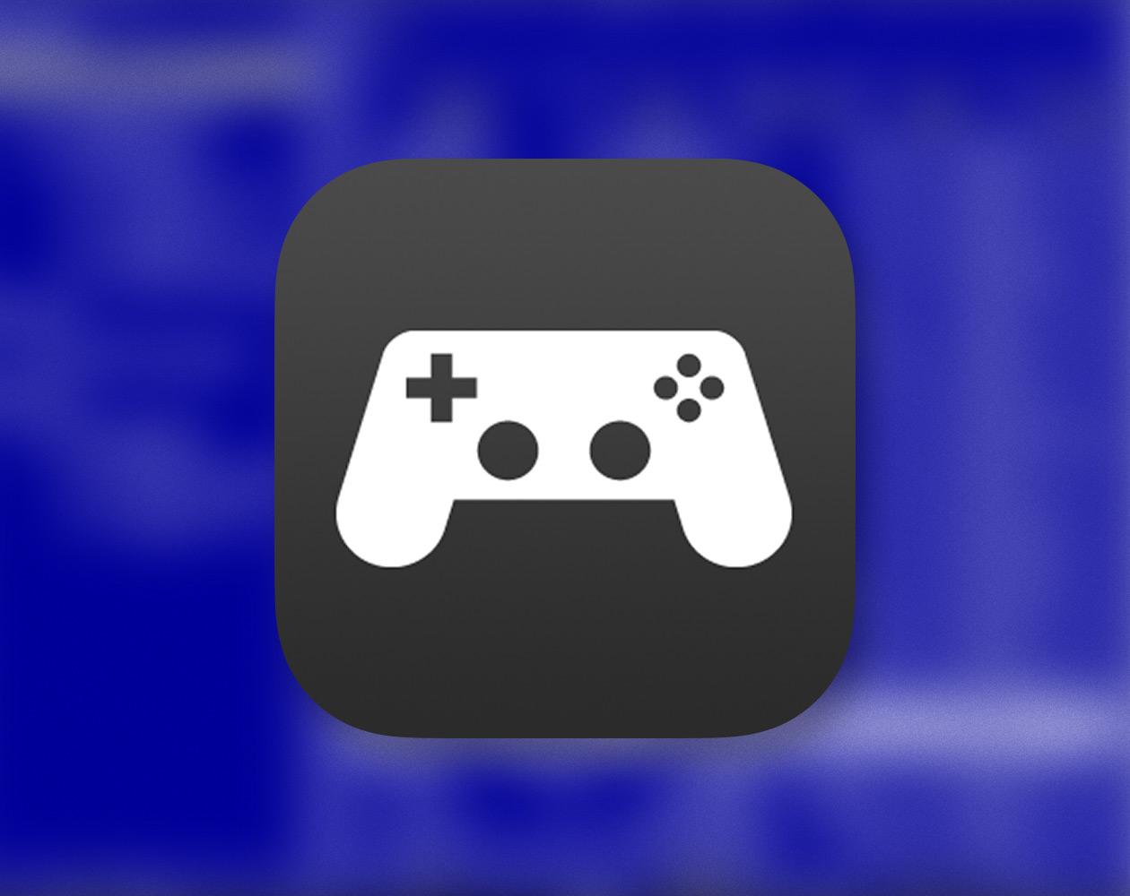 Emu4ios: 6 полезных утилит для iOS без джеилбрейка