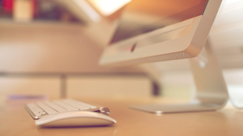 7 советов, которые помогут очистить и ускорить ваш Mac
