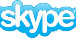Сколько трафика съедает Skype
