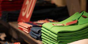 Как избежать импульсивных покупок, сохранить деньги и приобретать только нужные вещи