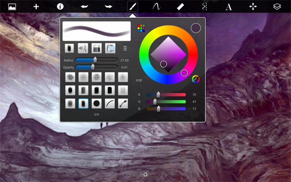 3-ipad-apps-for-web-designers