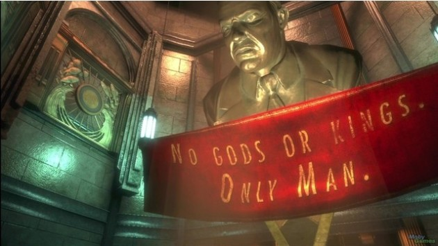 405373-bioshock-xbox-360-screenshot-inside-the-lighthouse-s.0_580-0