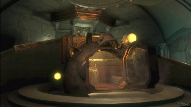 405374-bioshock-xbox-360-screenshot-some-kind-of-travel-device-is.0_580-0