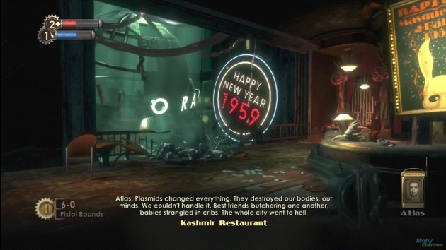 405388-bioshock-xbox-360-screenshot-i-guess-new-year-s-wasn-t-so.0_580-0