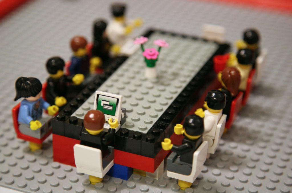 Лего просмотры секс фото 447-912