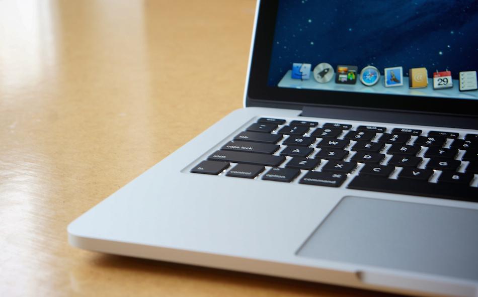Лучшие утилиты для автоматического обновления приложений на вашем Mac