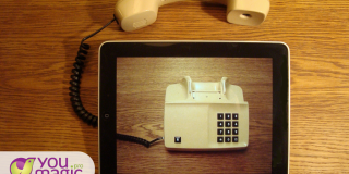 Виртуальная АТС YouMagic.Pro: дешевая связь с любых устройств