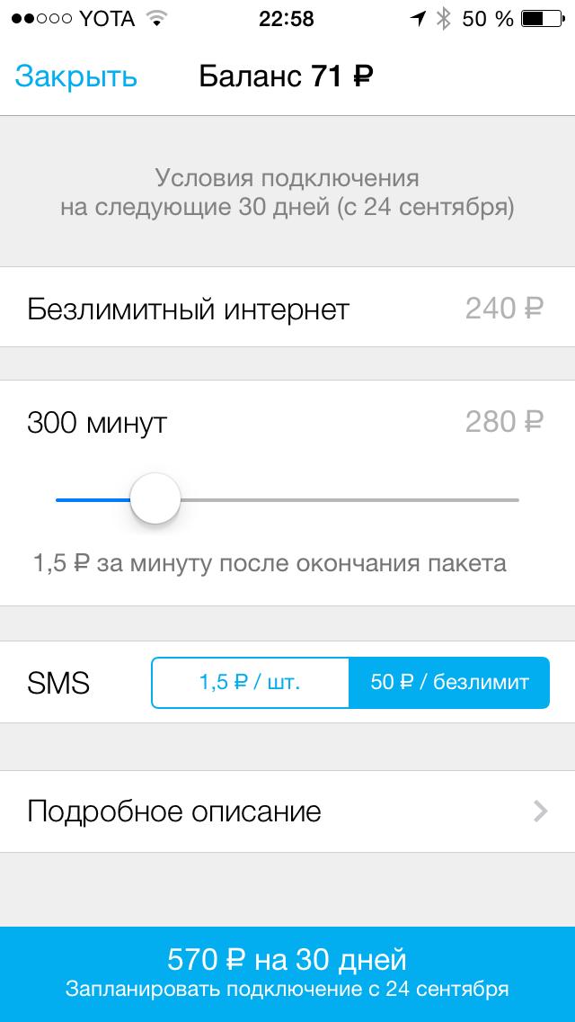 Секс по смс в челябинской обл.моб номера.бесплатное общение