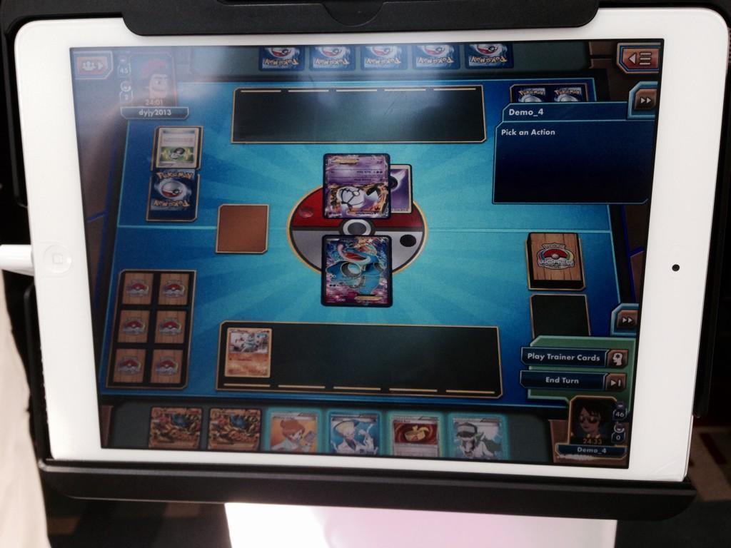 Играть бесплатно в игровые автоматы золото партии