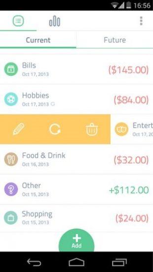 как сэкономить деньги: банковские карты