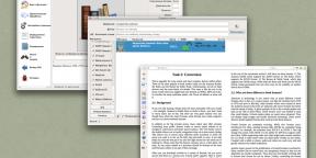Calibre —лучшая программа для работы с книгами на компьютере