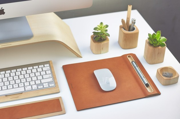 grovemade-maple-desk-collection-mouse-pad-galb-A1_800x800_90