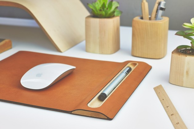 grovemade-maple-desk-collection-mouse-pad-galb-B1_800x800_90