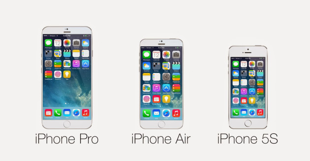 iPhone-5S-Air-Pro-Mockup