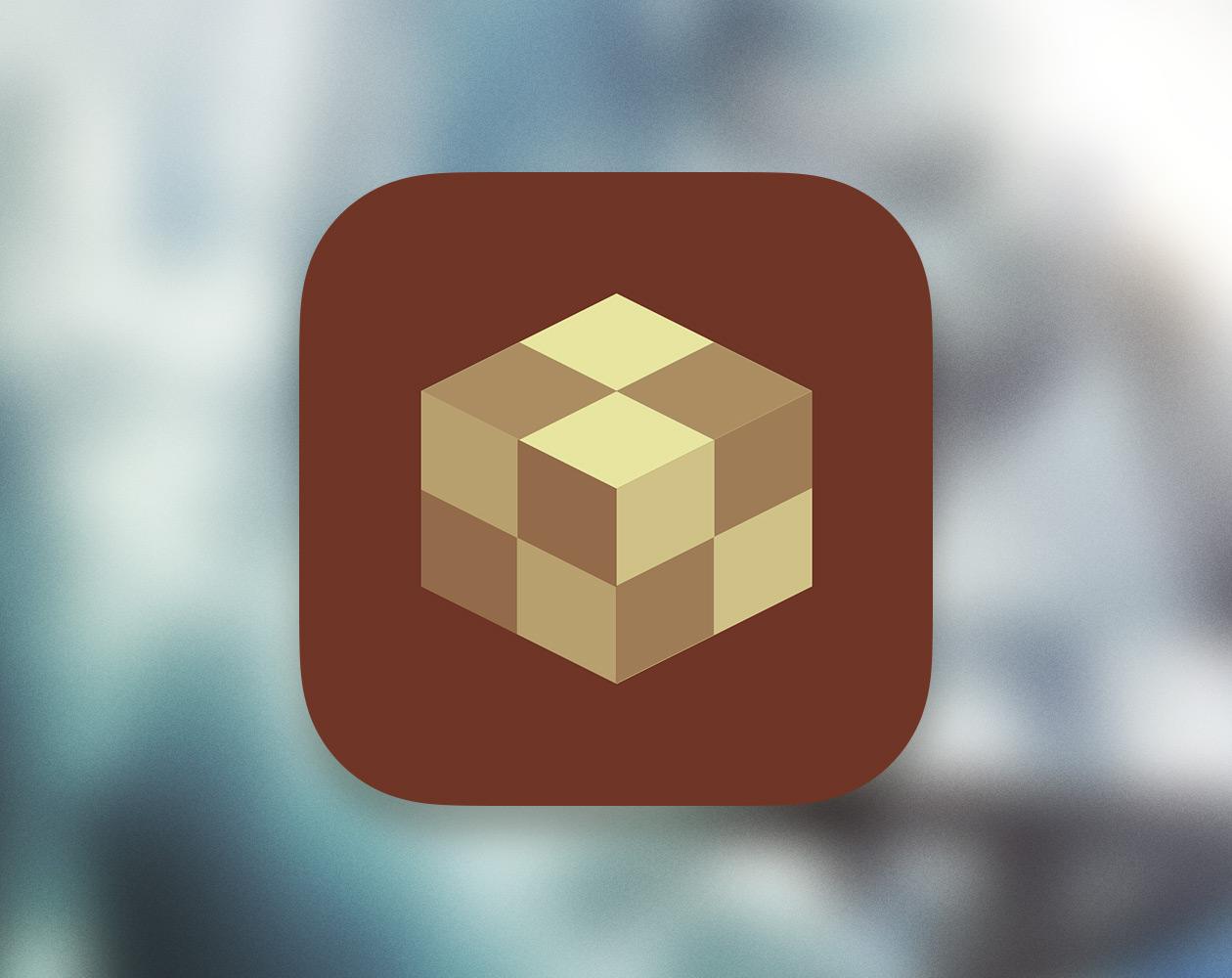 Matter для iPhone: реалистичные трехмерные объекты для ваших фото