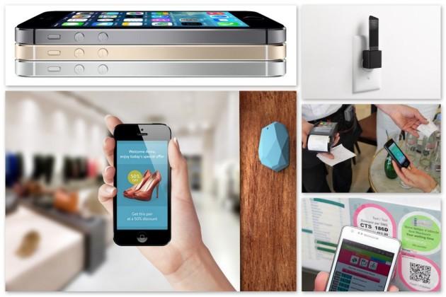 iphone-ibeacon-nfc