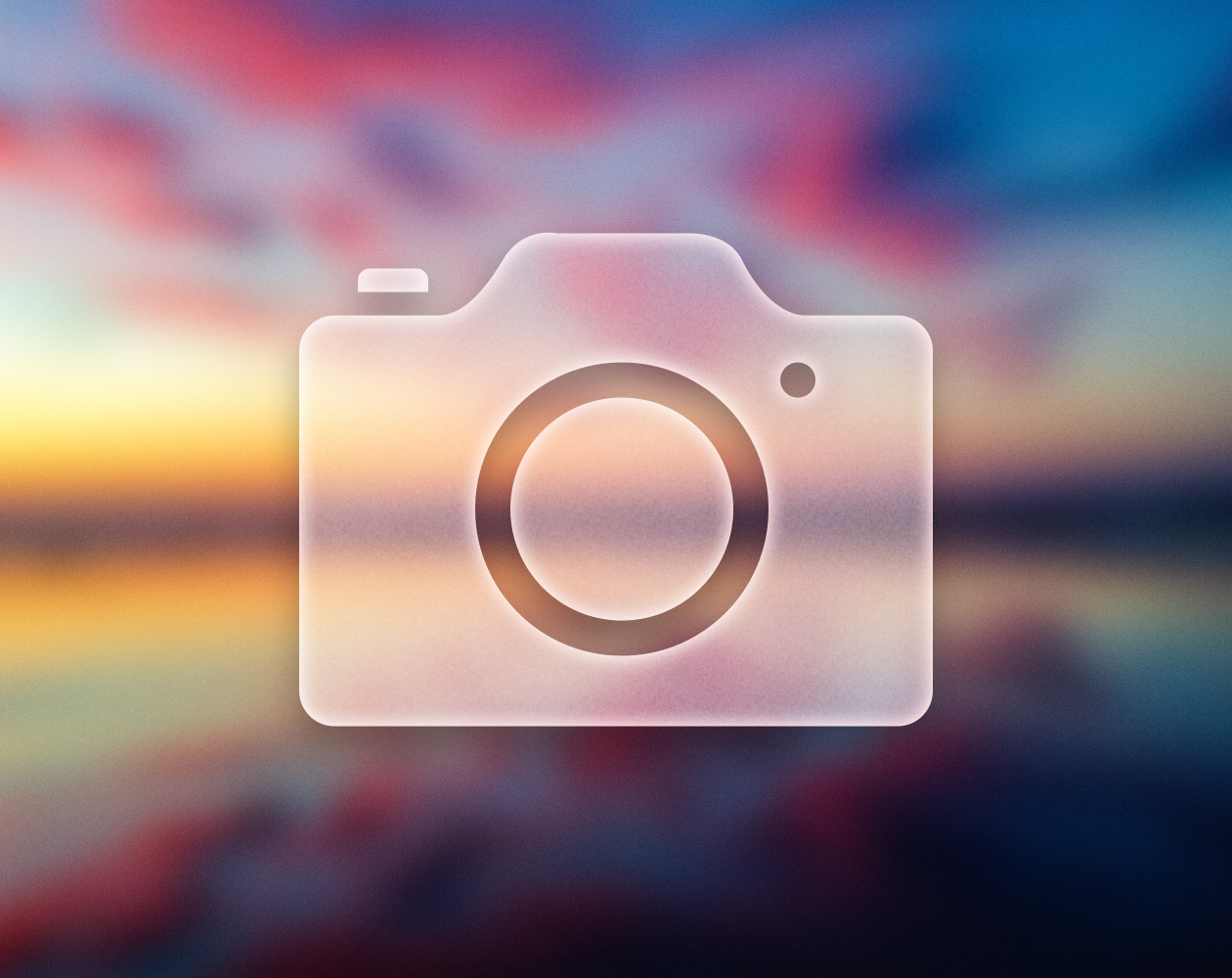 Айфонография, lvl 80: Для красивых фотографий — просто снимайте на iPhone
