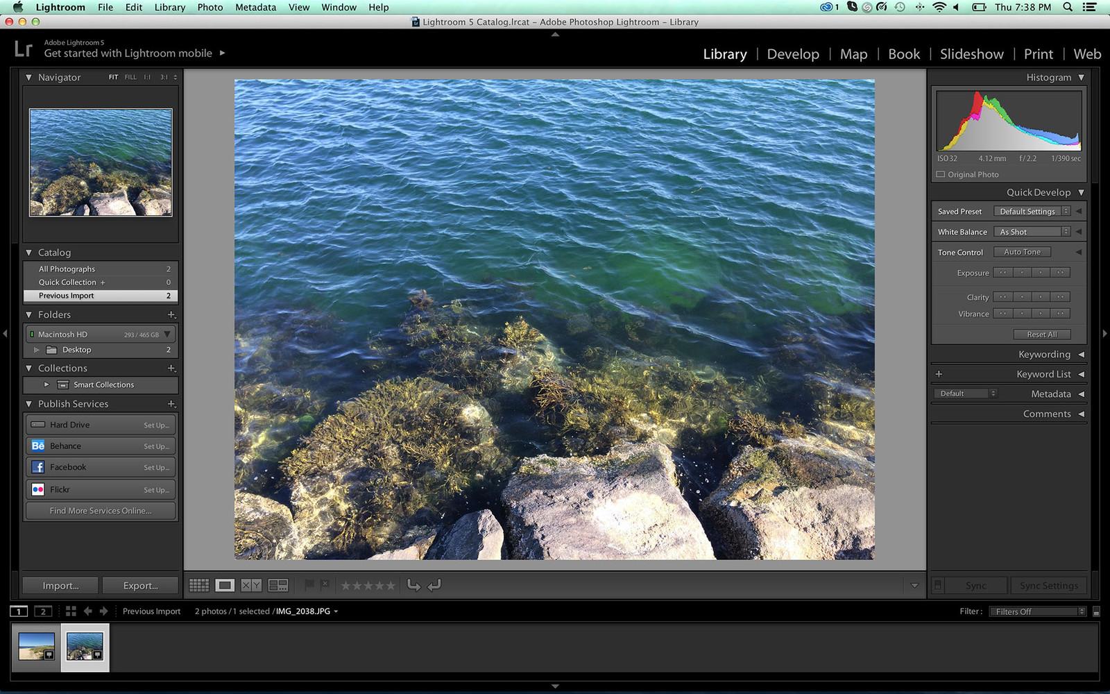 Программы для ресайза фото