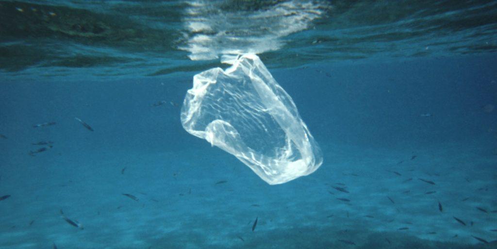 Как закрыть виртуальный пластик
