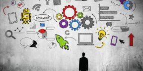 4 действительно эффективных способа раскрутить бизнес в социальных сетях