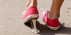 Как убрать жвачку с волос, одежды, обуви, ковров и мебели