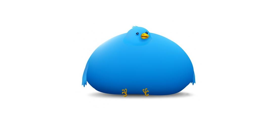 Как отключить кэширование картинок в Twitter для Mac и освободить место на диске