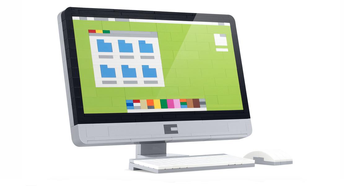Как в OS X восстановить старые версии файлов из любых источников