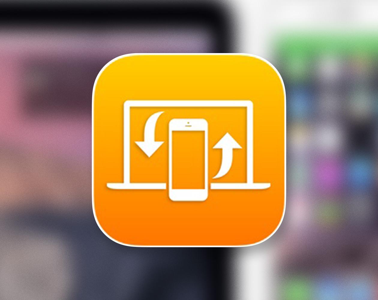 Что делать, если на вашей iOS 8 не работают Handoff и Continuity