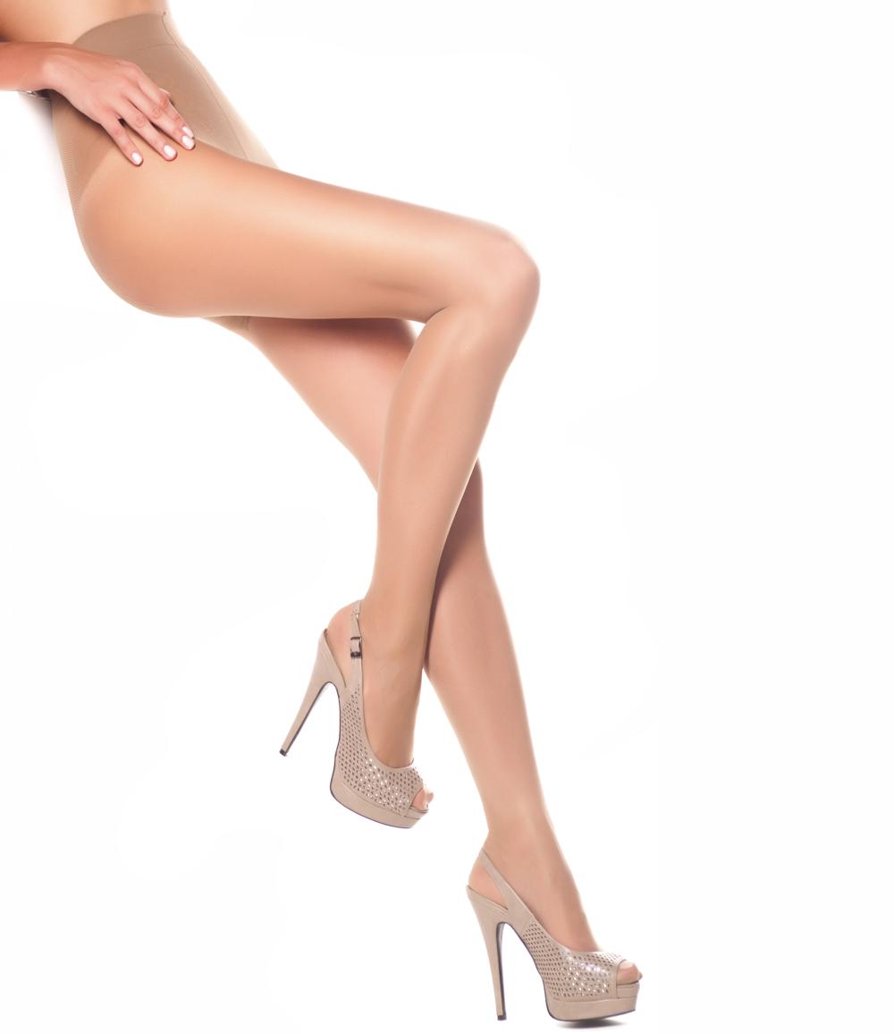 Фотки полу голых от пояса до ног девушек фото 239-272