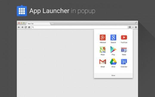 Обзор расширений для - популярных браузеров