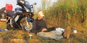 Алексей Коровин: как найти дело своей жизни