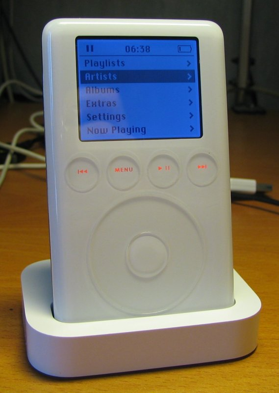 3G_ipod_in_dock