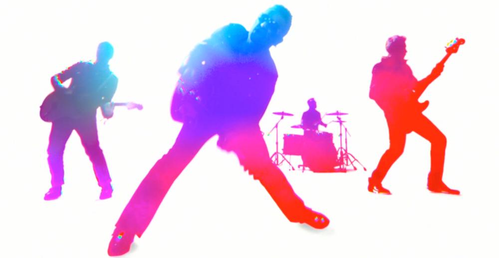 Apple заплатила за бесплатный альбом U2 в iTunes 100 миллионов долларов