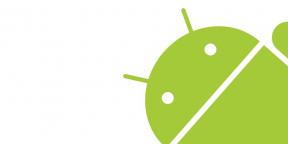 У недовольных клиентов Google Play теперь есть 2 часа