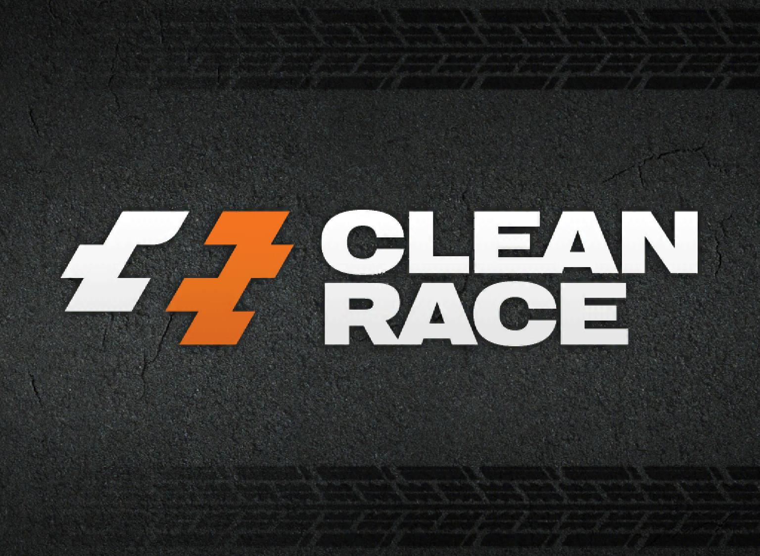 Гонки Clean Race: адреналин, миссии и погони