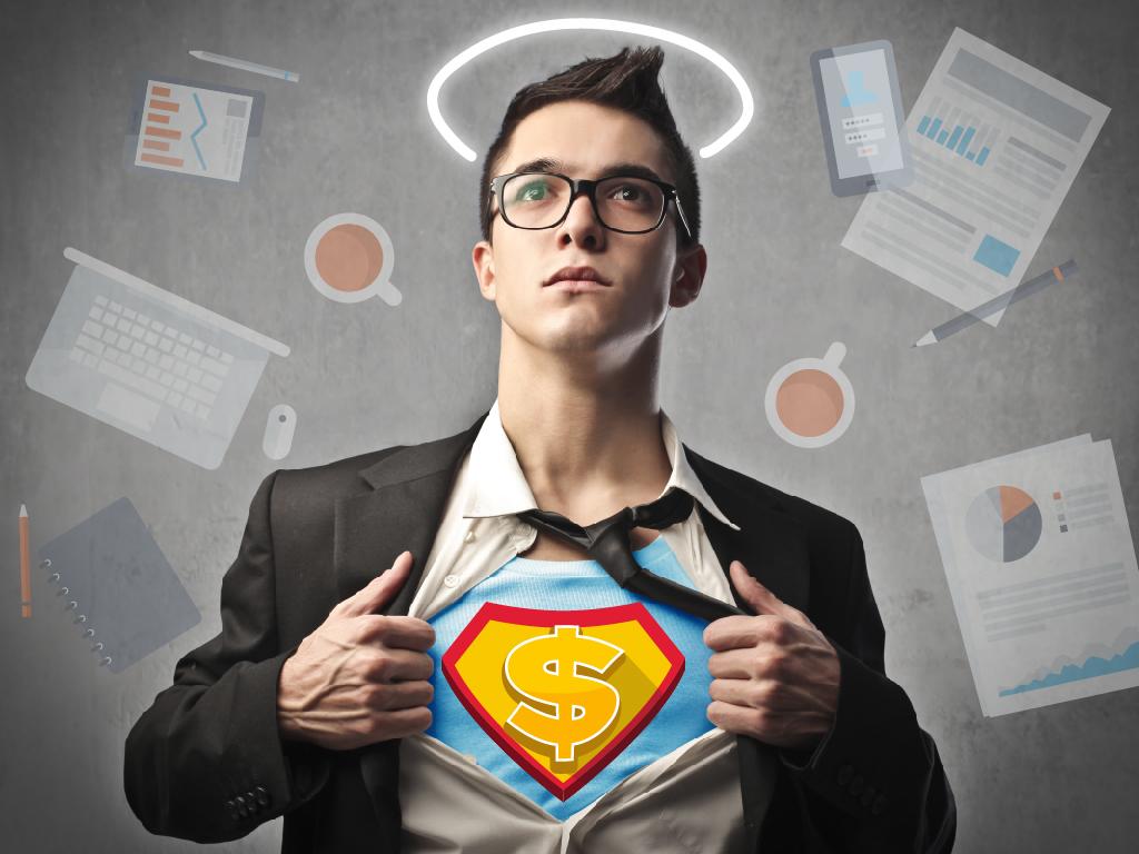 Картинки по запросу супермен сотрудник