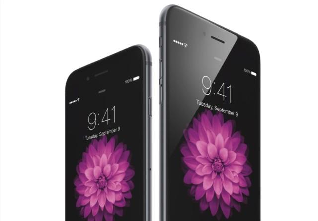 Первые обзоры iPhone 6 и iPhone 6 Plus: Больше - Лучше
