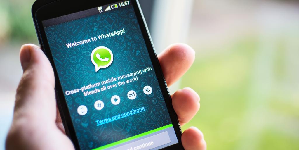 Десяток полезных советов для каждого пользователя WhatsApp