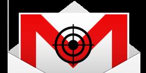 Взломали ещё и Gmail. Как уберечь себя от этого