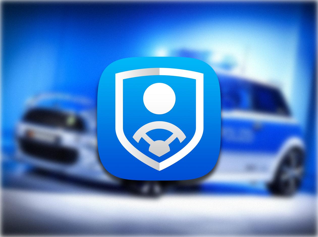 2nd Pilot: Виртуальный помощник в вашем автомобиле
