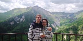 Грузия глазами фрилансеров: как жить, работать и путешествовать в этой стране