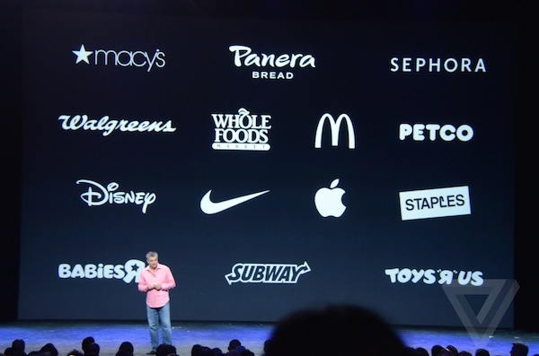 image-apple-Pay-partners