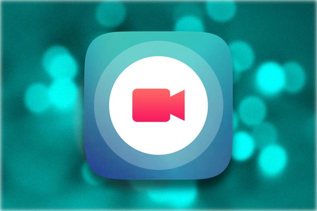 InstaVideo: Как быстро создать красивый ролик для Instagram на iOS