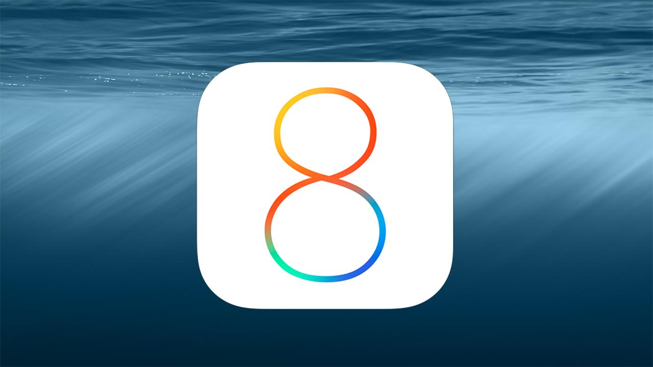 """Стандартные iOS-приложения продолжают жить по """"летнему"""" времени"""