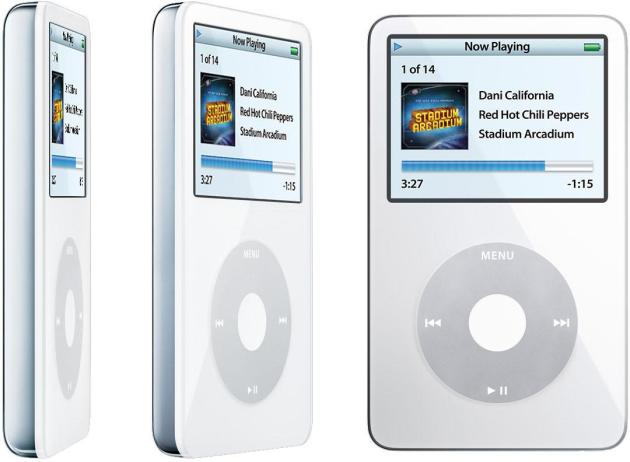 ipod-5th-gen-1gz