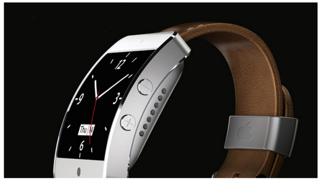 iwatch-macuser-04
