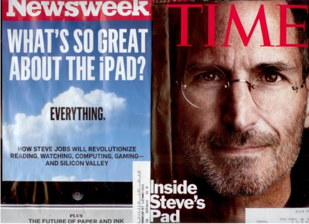 jobs-covers