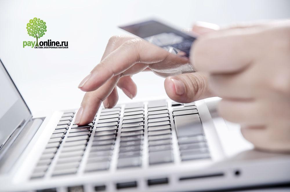 Как заработать переводами денег через кош как зарабатывать на банкомате