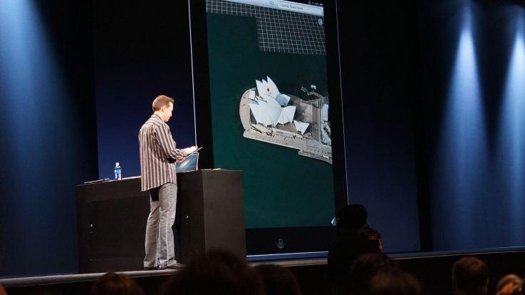За гранью иллюзии — cекреты PR-успехов Apple (Часть 4)
