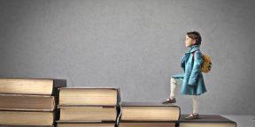8 жизненно важных навыков, которым не учат в школе